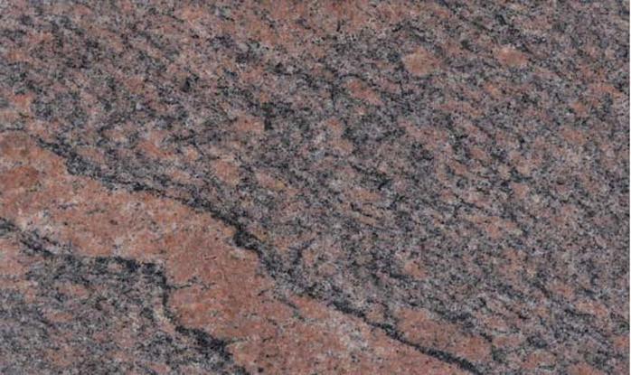 Eduard moragues cocinas con granito en lleida marmolistas for Granito importacion encimeras