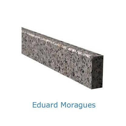 Eduard moragues zocalos para cocinas con granito o silestone Zocalos para cocinas