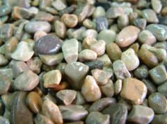 gravilla de piedra de ro natural para jardn gravilla de ro natural