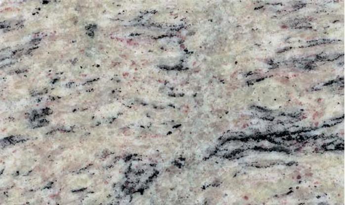 Eduard moragues granitos importaci n pulidos flameados for Granito importacion