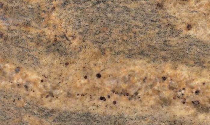Eduard moragues granitos importaci n pulidos flameados Encimeras de granito colores