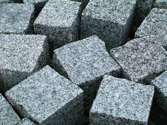 Eduard moragues adoquines de granito y piedra - Adoquines de granito ...