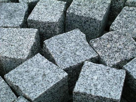 Eduard moragues adoquines de granito y piedra - Adoquin de piedra ...
