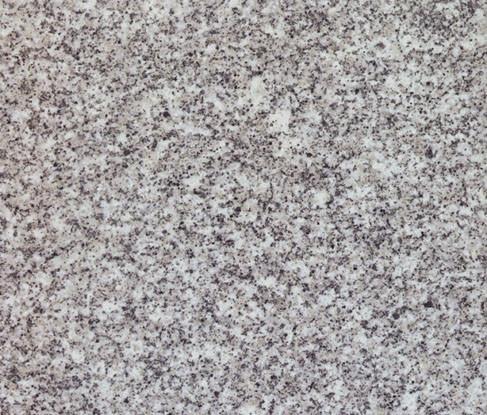 Eduard moragues granitos nacionales pulidos flameados for Colores granito pulido