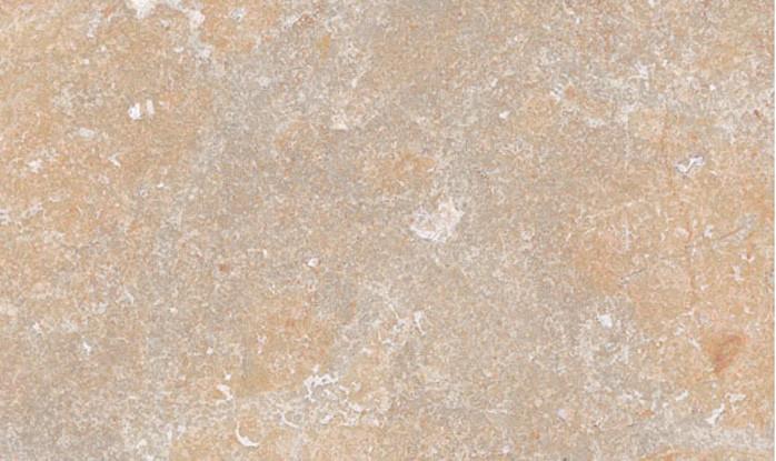 Eduard moragues piedras calizas sant vicente cenia for Piedra caliza gris