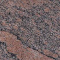 Eduard moragues granitos nacionales granitos de imporaci n for Granito importacion