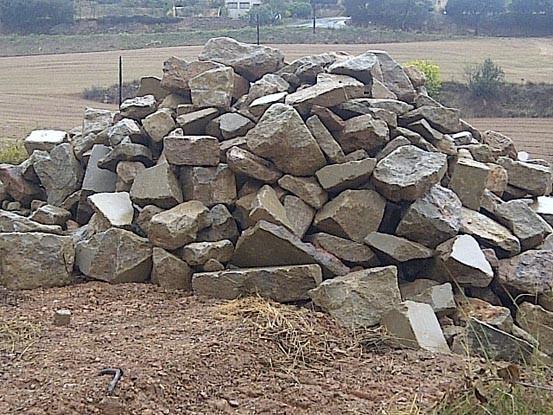 Tipos de piedras naturales awesome stonepanel es un - Tipos de piedras naturales ...