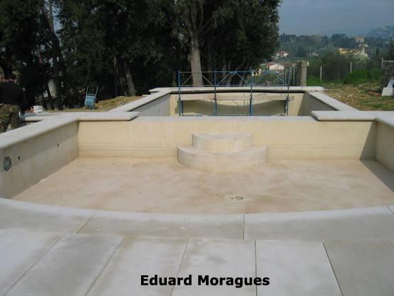 Free Cool Piedra Natural Para El Pavimento De Las Piscinas With Suelos  Rusticos Para Exterior With Piedra Natural Para Suelos