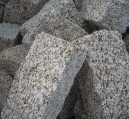 Eduard moragues adoquines de granito y piedra for Piedra para granito