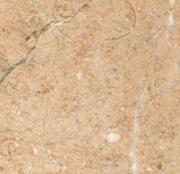 baldosa marmol rosa zarzi comercial acabado pulido