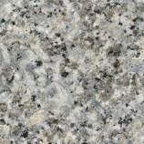 granito nacional azulino pulido