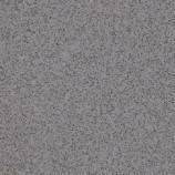retales de compac quartz gris plomo en estock