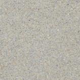 retales de marmol compac perla claro en estock