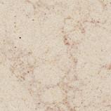 retales de marmol compac marfil albero en estock