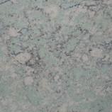 retales de marmol compac verde natura en estock