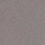 retales de silestone gris expo en estock