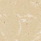 retales de marmol compac dakar en estock