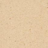 retales de marmol compac marfil stone en estock