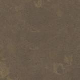 retales de caesarstone 4350 mink en estock