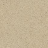 retal de silestone crema minerva pulido en estock