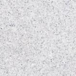 retales de compac quartz blanco lactea en estock