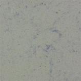 retales de marmol compac arena azul en estock