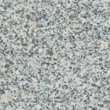 granito blanco cristalino o silver white pulido