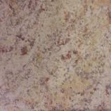 granito importación shivakashi acabado envejecido