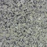granito nacional gris miñor pulido
