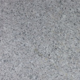 granito importación chino abujardado g 636