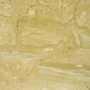 marmol italiano daino reale nuvolatto