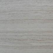 baldosa marmol italiano serpeggiante