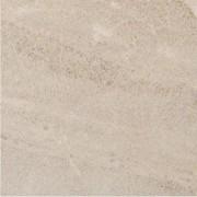 marmol crema levante beig