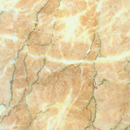 Marmol rosa portugues precio resumen de fondo de textura for Marmol rosa valencia