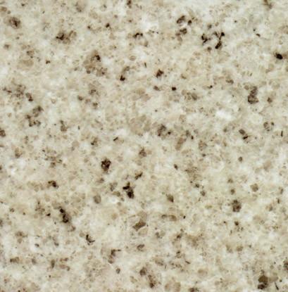Granito colores muro de piedra de granito de diferentes for Piedra granito colores