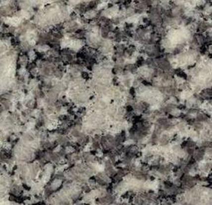 Granitos nacionales para encimeras stunning precio for Precio granito nacional