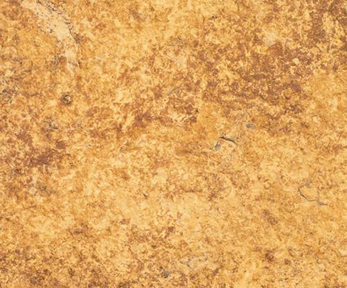 Eduard moragues lajas irregulares de piedras naturales - Baldosa piedra natural ...