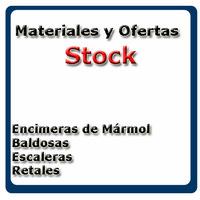 Stock de mármoles, Estocaje de Mármoles y granitos, Retales de silestone, Retales de mámol, Stock de Silestone