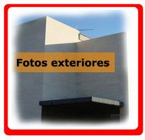 FOTOS EXTERIORES CON PIEDRA