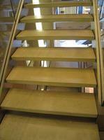 Escaleras con piedra, escaleras con mármol, escaleras con granito