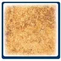 Piedras, Mármoles, Granitos, Silestones, Corian, Neolit