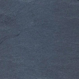 pizarra negra acabado calibrado natural
