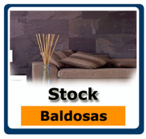 Stock de Baldosas