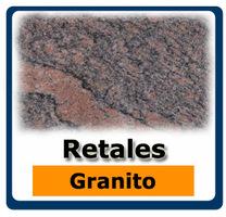 Retales de Granito