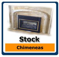 Estock de Chimeneas