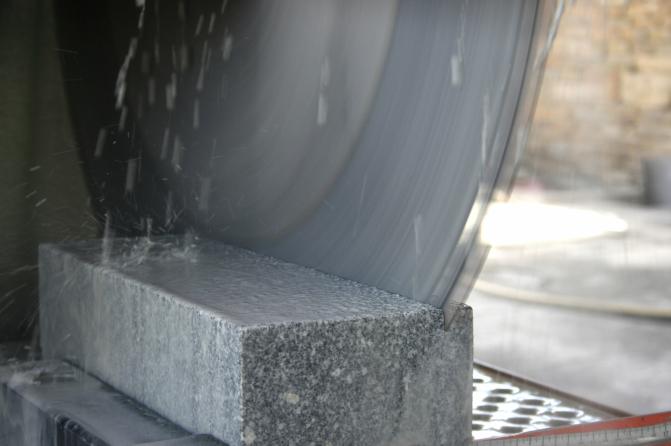 Fabrica de Piedra, Mármoles y Granitos