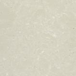 retales de marmol compac nacarado en estock