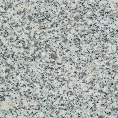 eduard moragues baldosas granitos outlet de granitos