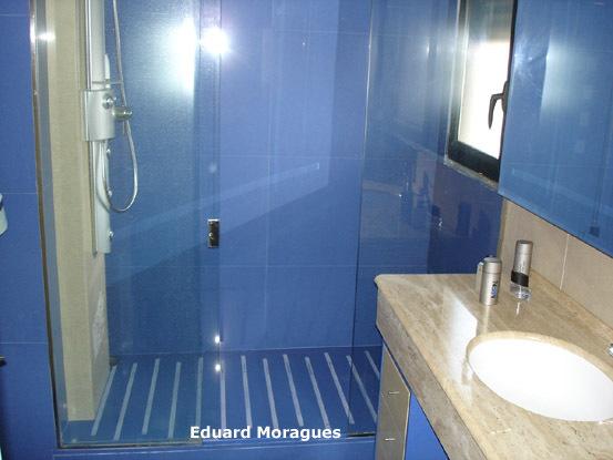 Platos de ducha de piedra precios top platos de ducha for Monocomando para ducha precios