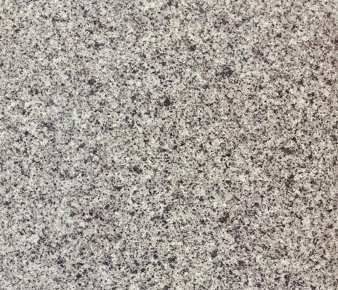 precio granito nacional m2 top granito nacional gris
